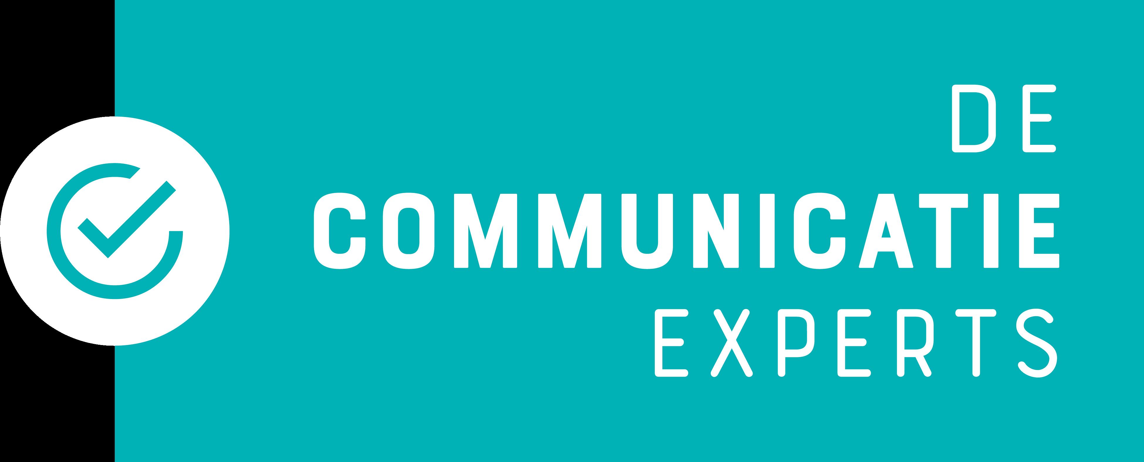 Portfolio-Karijn-Kats-De-Communicatieexperts