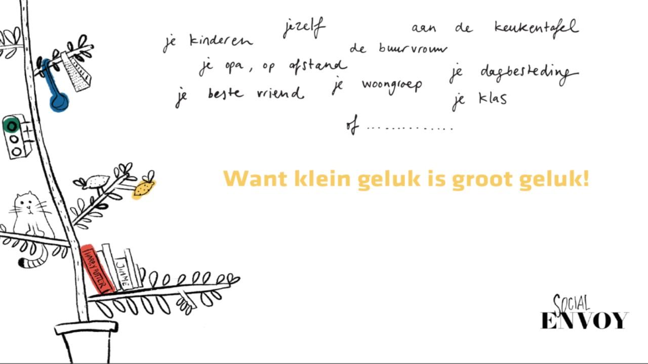 Portfolio-Karijn-Kats-storyteller-Deventer-Social-Envoy