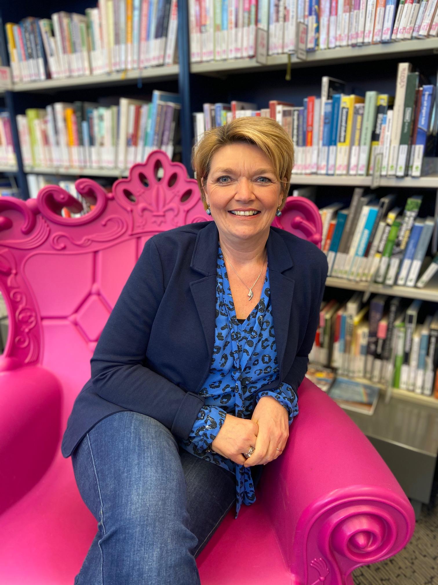 Portfolio Karijn Kats journalist Deventer Laaggeletterdheid