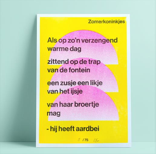 Deventer-dichter